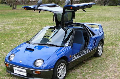 autozam az 1 name this car namethatcar