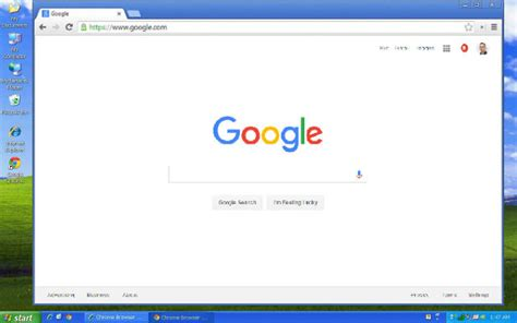 themes for google chrome windows xp chrome to end support for windows xp vista and os x 10 8