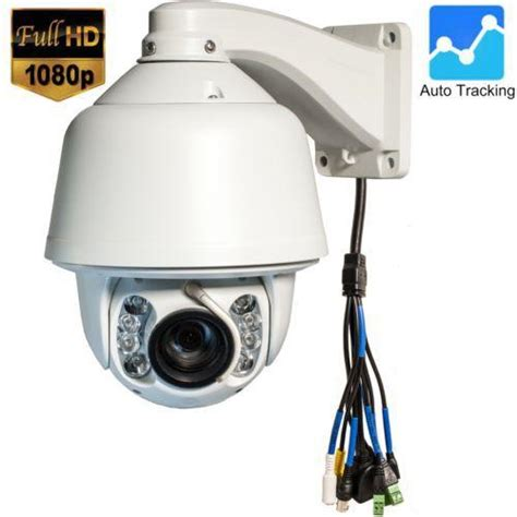 Kamera Cctv Outdoor Hikvision cctv 1080p ip 20x ptz ir outdoor wiper audio auto tracking hikvision d n best web