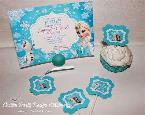 printable frozen theme disney s frozen theme birthday party ideas free