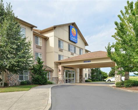 comfort suites oregon comfort inn suites mcminnville oregon or