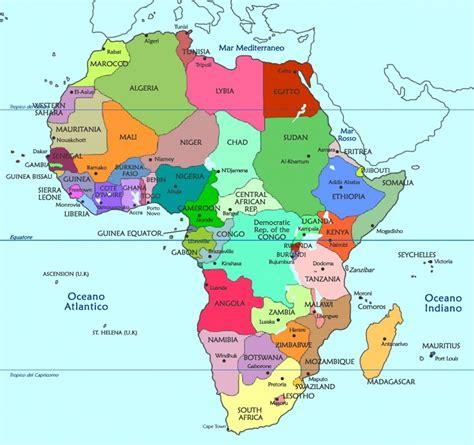 via capo dafrica mappa amnesty international continente africano bocciato sui