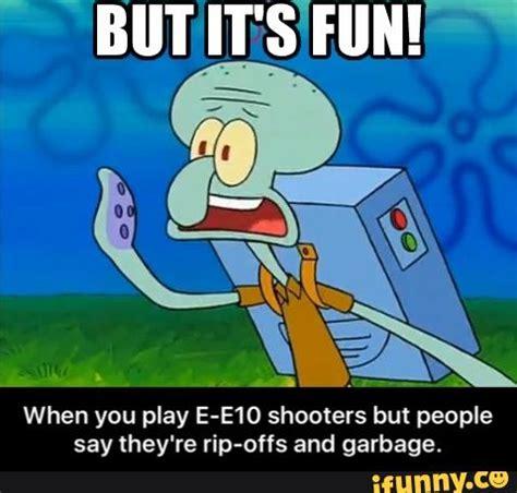 Funny Ifunny Memes - pvzgw ifunny