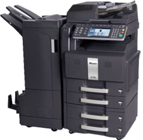 Office Copy Machines by Nyc Best Place For Getting Copiers Printers And Other