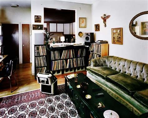 dj bedroom room by lenore dj rooms
