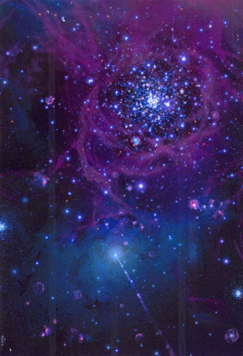 wallpapers galaxy print 171 best images about galaxy print on pinterest space