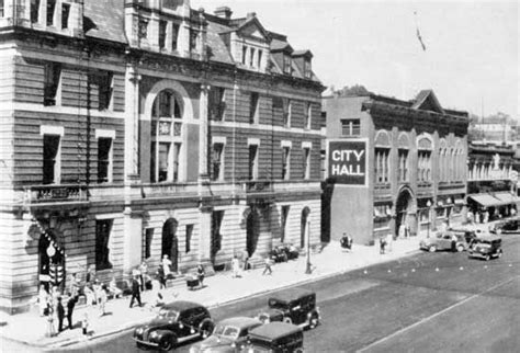 Westminster Post Office Hours by 50 Best 1940s New Westminster Images On