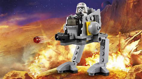 Lego 75130 Wars At Dp 75130 at dp wars products lego wars