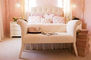 pretty beds beautiful bed bedroom beleza chic image 185695 on