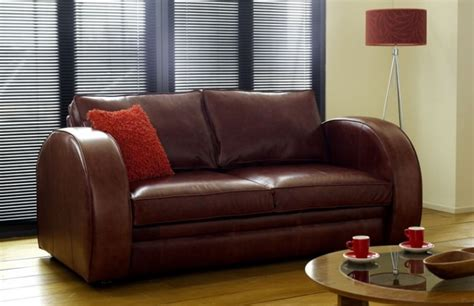 Classic Leather Sofas Uk Deco Sofa Leather Sofas