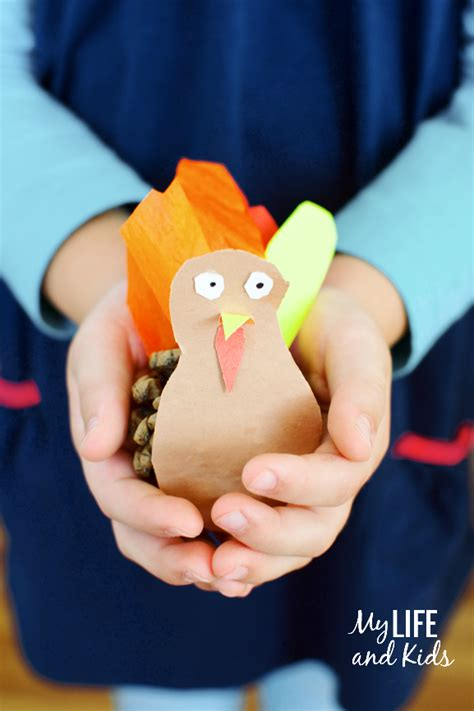 crafts for kindergarteners thanksgiving crafts for my and
