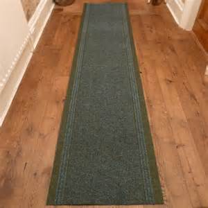 green hallway carpet runner sydney