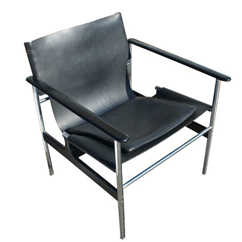 Vintage Knoll Chairs by Midcentury Retro Style Modern Architectural Vintage