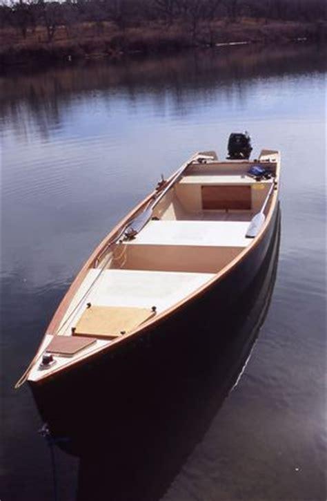fishing boat build kits fishing boats building kits how to build diy pdf