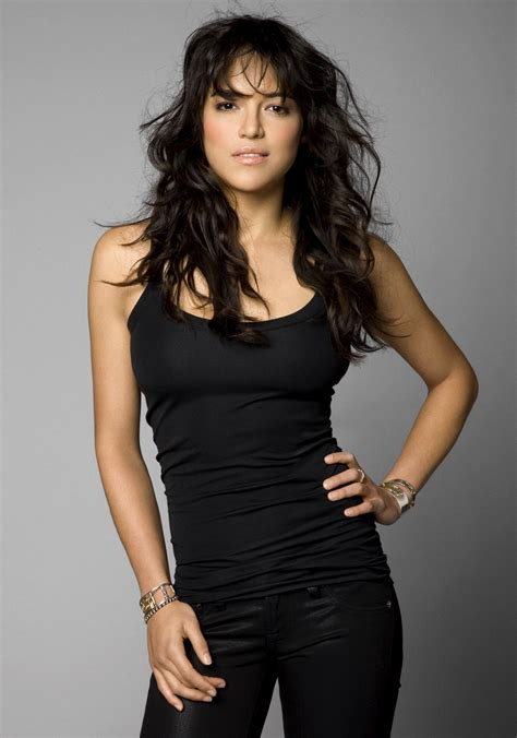 michelle rodriguez hobbies breckenridge tx pictures posters news and videos on