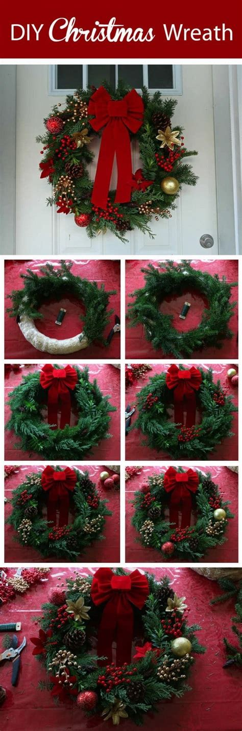 easy homemade outdoor christmas decorations 30 amazing diy outdoor decoration ideas for creative juice