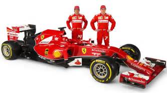 F1 Scuderia Scuderia F1 2014 Wallpaper Hd Sport Hd Wallpapers