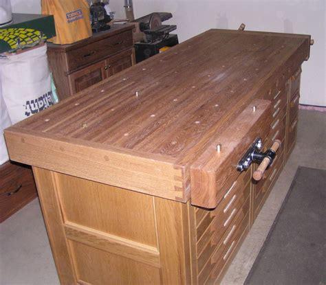 workbenchstorage finewoodworking