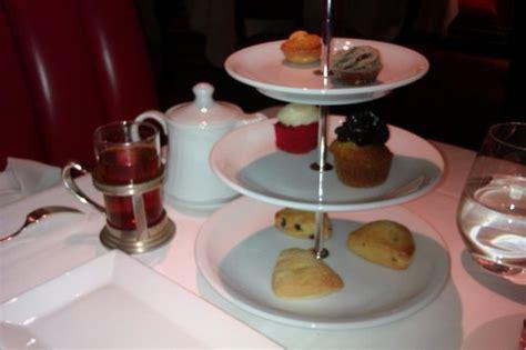russian tea room reviews the russian tea room new york city midtown menu prices restaurant reviews tripadvisor