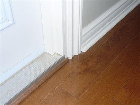 Laminate Floor Trim Laminate Flooring Trim White