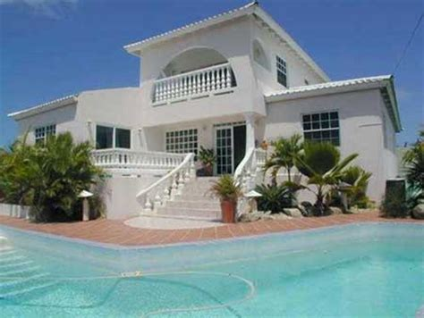 House Aruba by Affordable Accommodations