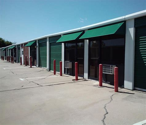 alamo mini storage san luis obispo storage in arlington tx alamo self storage matlock
