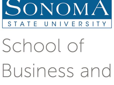 San Diego State Mba International Business by International Economic Policy Expert Puspa Amri Joins