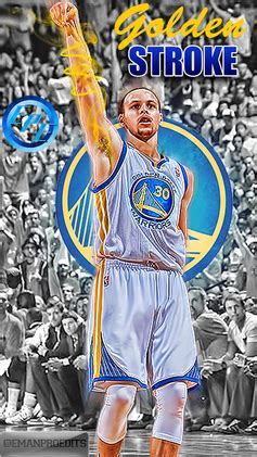 wallpaper for iphone 6 stephen curry stephen curry iphone hd wallpaper stuff to buy