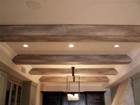 Ceiling Beams 109 Best Images About Ceiling Ideas On Wood