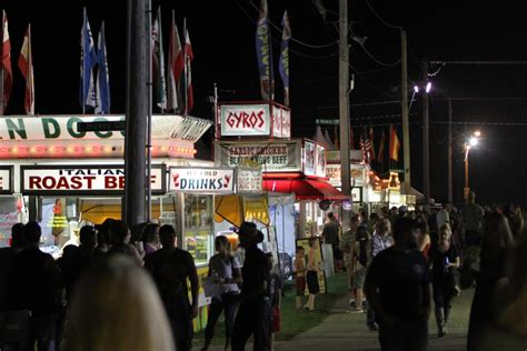 dodge county fair wisconsin dodge county holstein futurity dodge county fairgrounds