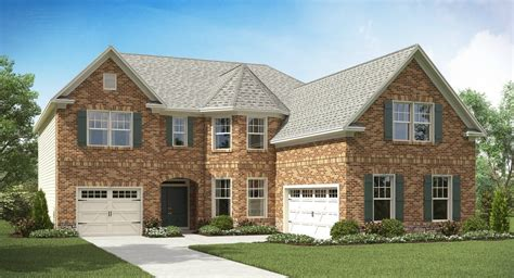 compra venta casas preguntas y respuestas sobre la compra venta de casas en