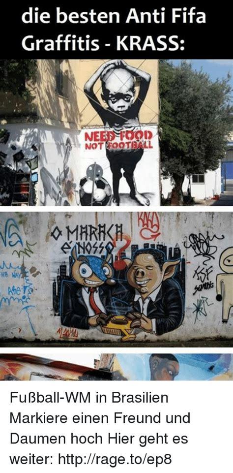 Die Besten Hängematten by 25 Best Memes About Graffiti Fifa And German Language