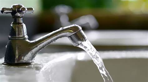 Kran Jet Washer yuk mengenal jenis jenis sanitair beserta fungsinya