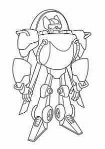 rescue bots coloring pages pdf 17 best ideas about rescue bots on pinterest rescue bots