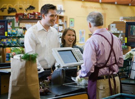 grocery cashier www pixshark images galleries with
