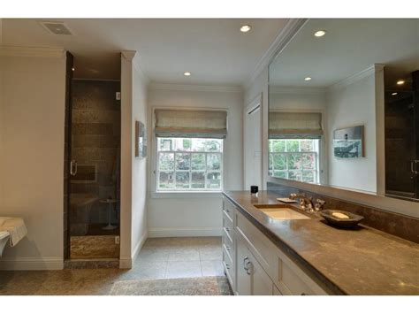 george michael bathroom the late george michael s highland park mansion traded