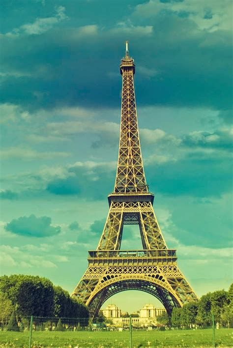 wallpaper android paris eiffel tower wallpapers for galaxy s5 lockscreen eiffel