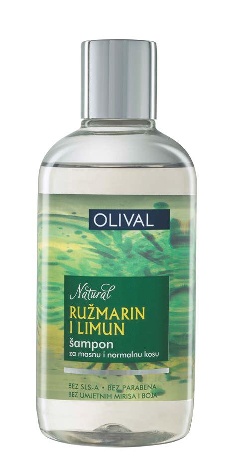 limun za masnu kosu darujemo olivalov prirodni šon za masnu kosu she