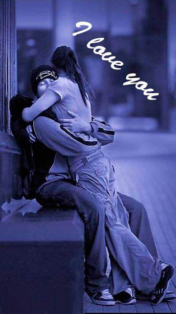 kissing couple wallpaper nokia 5233 hot couple wallpaper for nokia 5233
