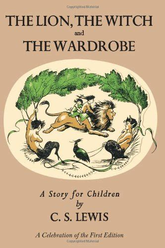 The The Witch And The Wardrobe Chapter by 10 Classic Read Aloud Chapter Books The Learning Basket
