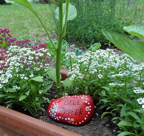 piedras para el jardin convierte las piedras en elementos de decoraci 243 n para tu