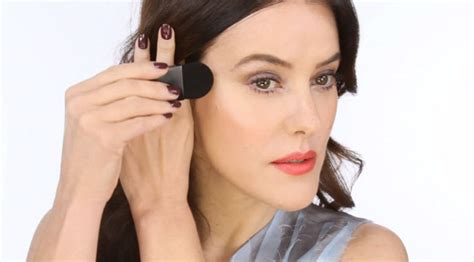 lisa eldridge celebrity makeovers best make up tutorial for any occasion per my