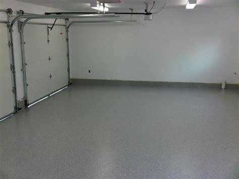 benjamin moore garage floor epoxy garage floor epoxy