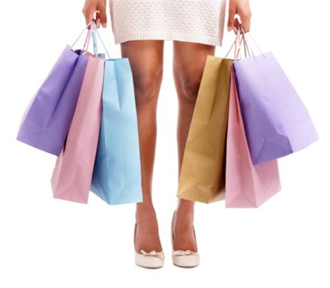 Pch Merchandise - shopaholics love the lineup of pch merchandise online pch blog