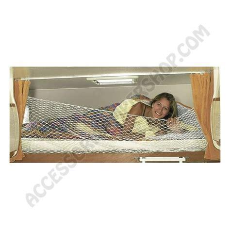 protezione letto bambini rete di protezione per letti mansarda cer caravan