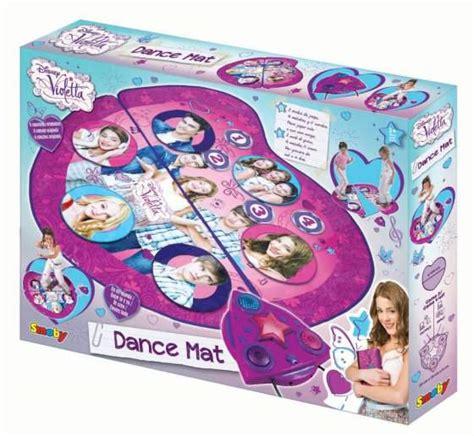 tappeti musicali violetta tappeto musicale prezzo giocattolo