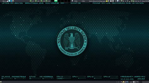 Nsa Search Nsa Logo Wallpaper Images