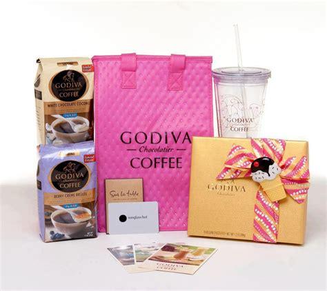 Coffee Sweepstakes - godiva coffee sweepstakes life with kathy