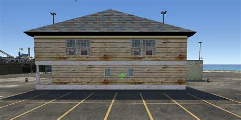 Gta 5 Cj House by Cj House Gta5 Mods