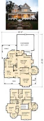 country farmhouse floor plans best 25 basement floor plans ideas on